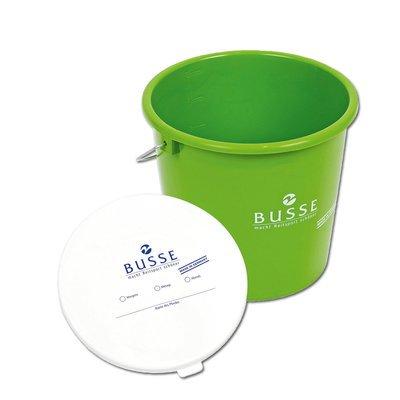 BUSSE Futtereimer Pro Preview Image