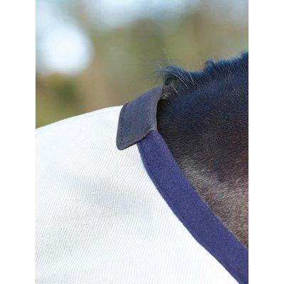 BUSSE Führanlagendecke Fly Comfort Preview Image