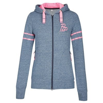 BUSSE Hoodie Passion and Performance Preview Image