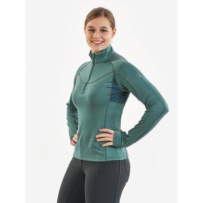 BUSSE Langarm Shirt Melani Tech Preview Image