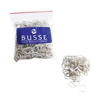 BUSSE Mähnengummis Professional Preview Image