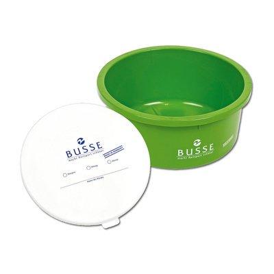 BUSSE Mini Futterbox Pro Preview Image