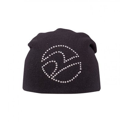 BUSSE Mütze Belle Beanie Preview Image