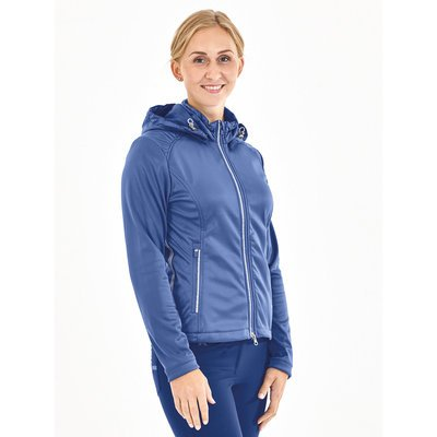 BUSSE Sommer Reitjacke Nalani Preview Image
