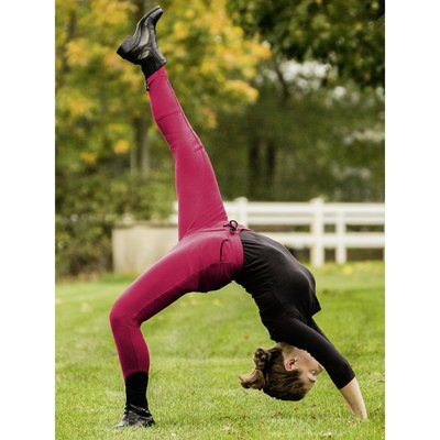 BUSSE Reit Leggings Lissy Preview Image