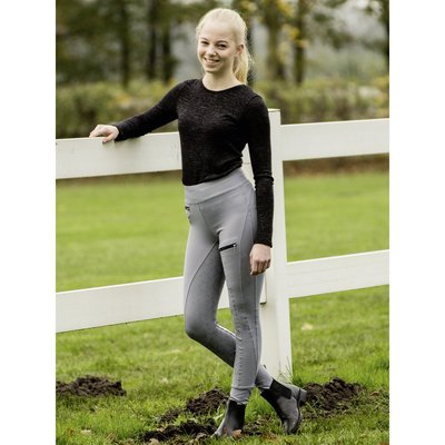 BUSSE Reit Tights Perfect Fit Preview Image