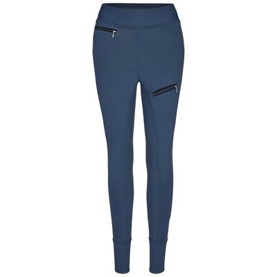 BUSSE Reit Tights Perfect Fit Teens Preview Image
