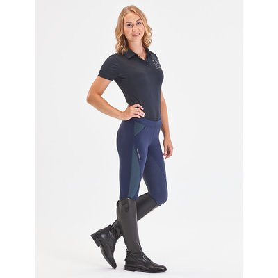 BUSSE Reit Tights Shape Preview Image