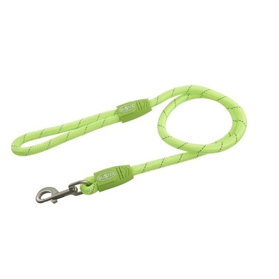 Buster Reflektierende Seil Leine Preview Image