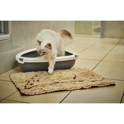 Dog Gone Smart Cat Litter Mat Katzenmatte Preview Image