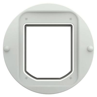 CAT MATE Adapter-Set 361 Für Wände und Glasscheiben Preview Image