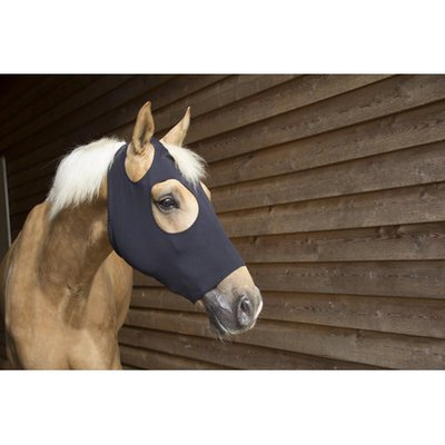 CATAGO Fir Tech Pferde Maske Preview Image