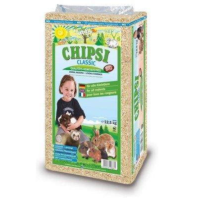 Chipsi Classic Heimtierstreu Einstreu Preview Image