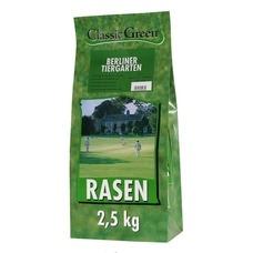 Classic Green Rasen Berliner Tiergarten Preview Image
