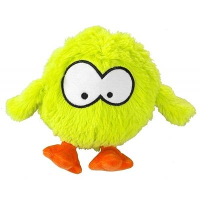 Coockoo Bouncy Jumping Ball Preview Image
