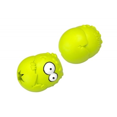 Coockoo Bumpies Hundespielzeug Preview Image