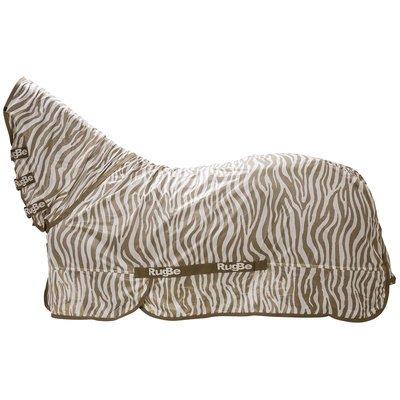 Covalliero Fliegendecke Zebra Trend Preview Image