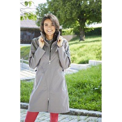 Covalliero Langjacke Coruxa für Damen Preview Image