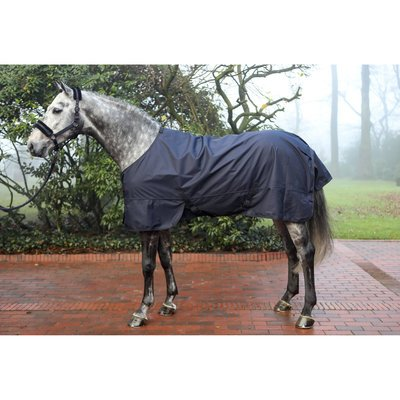Covalliero Outdoor Regendecke Preview Image