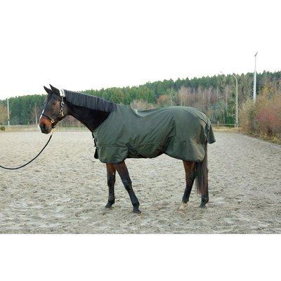 Covalliero Pferde Outdoordecke Preview Image