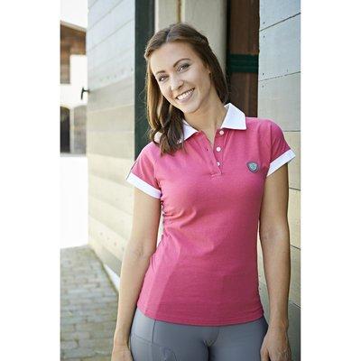 Covalliero Polo Shirt Sinara für Damen Preview Image
