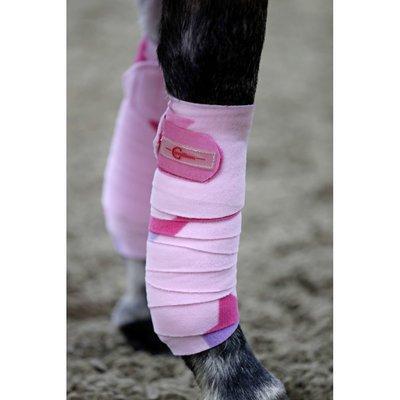 Covalliero Pony Bandage Lilli Starlight Preview Image