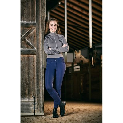 Covalliero Softshell Reithose für Damen Preview Image