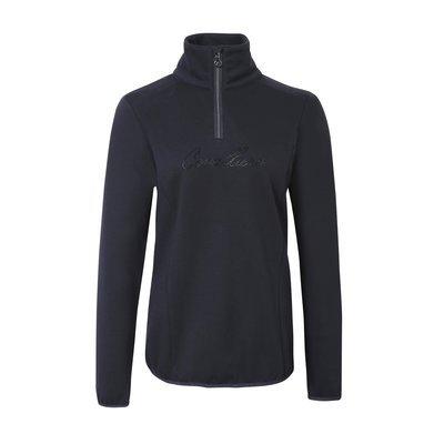 Covalliero Sport und Freizeit Sweater Preview Image