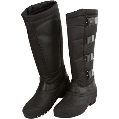Covalliero Thermo Reitstiefel Classic Preview Image