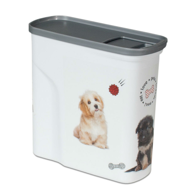 Curver Futtercontainer Hund Preview Image