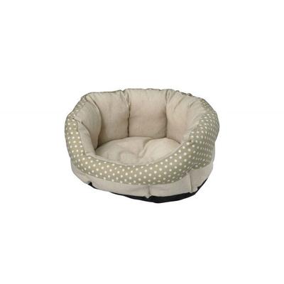 DREAM and DARE Soft-Bed Tierbett Dottie Preview Image