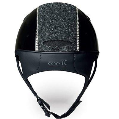 OneK Defender Pro Glossy Glitter mit Swarovski Steinen Preview Image