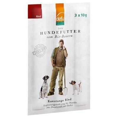 defu Hunde-Kaustange Rind Preview Image