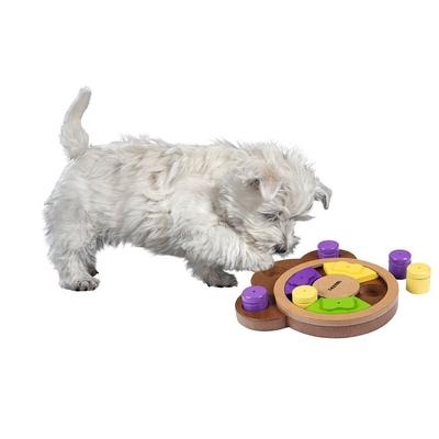 Kerbl Denkspielzeug Lernspielzeug PAW für Hunde Preview Image