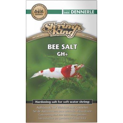 Dennerle Shrimp King BeeSalt GH+ Preview Image