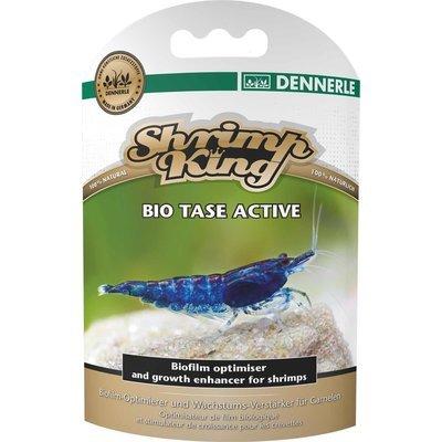 Dennerle Shrimp King BioTase Active Preview Image