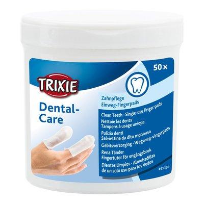 TRIXIE Dental Care Zahnpflege Preview Image