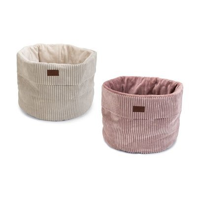 Designed By Lotte Katzenkorb Ribbed Soft Preview Image