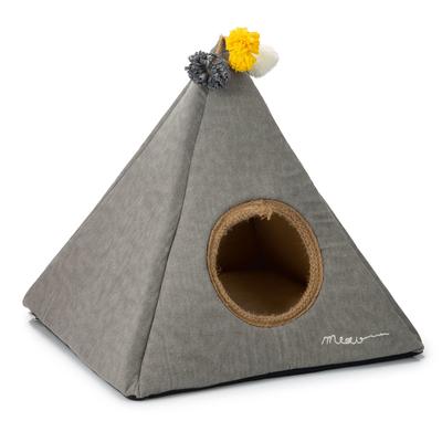 Designed By Lotte Katzenzelt Piramido Preview Image