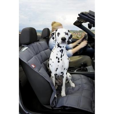 Doctor Bark Autoschondecke Beifahrersitz Preview Image