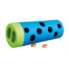 TRIXIE Dog Activity Snack Roll Hundespiel Preview Image