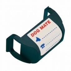 DOG MATE Magnet 258 2er Preview Image
