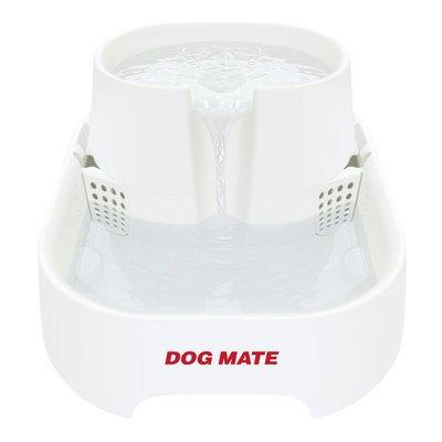 DOG MATE Trinkbrunnen für Hunde 6L Preview Image