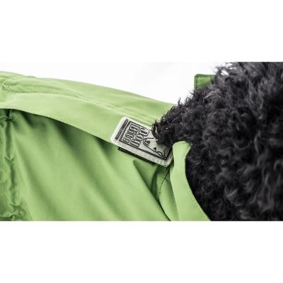 DogBite Hunde Ganzjahres Regenjacke Matt Preview Image