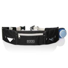 DOOG Walkie Belt Standard Preview Image