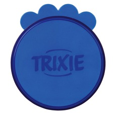 TRIXIE Dosendeckel für Futterdosen Preview Image