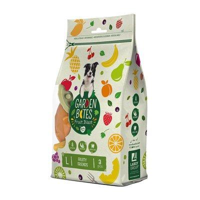 Duvo+ Garden Bites Fruity Friends Preview Image
