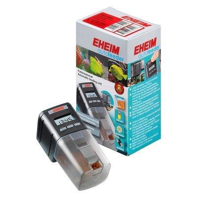 EHEIM Futterautomat mit Belüftung Preview Image