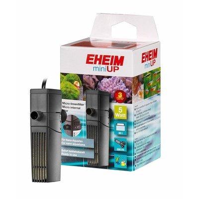 EHEIM mini UP Mini-Innenfilter für Nano Aquarien Preview Image