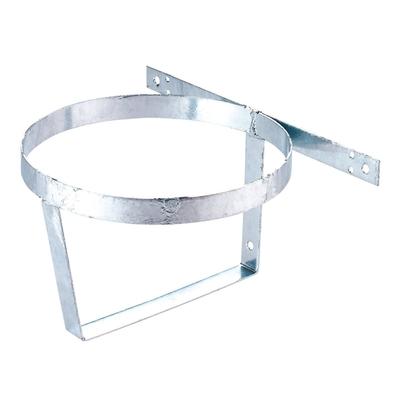 Kerbl Eimerhalterung zum Anschrauben oder Einhängen Preview Image